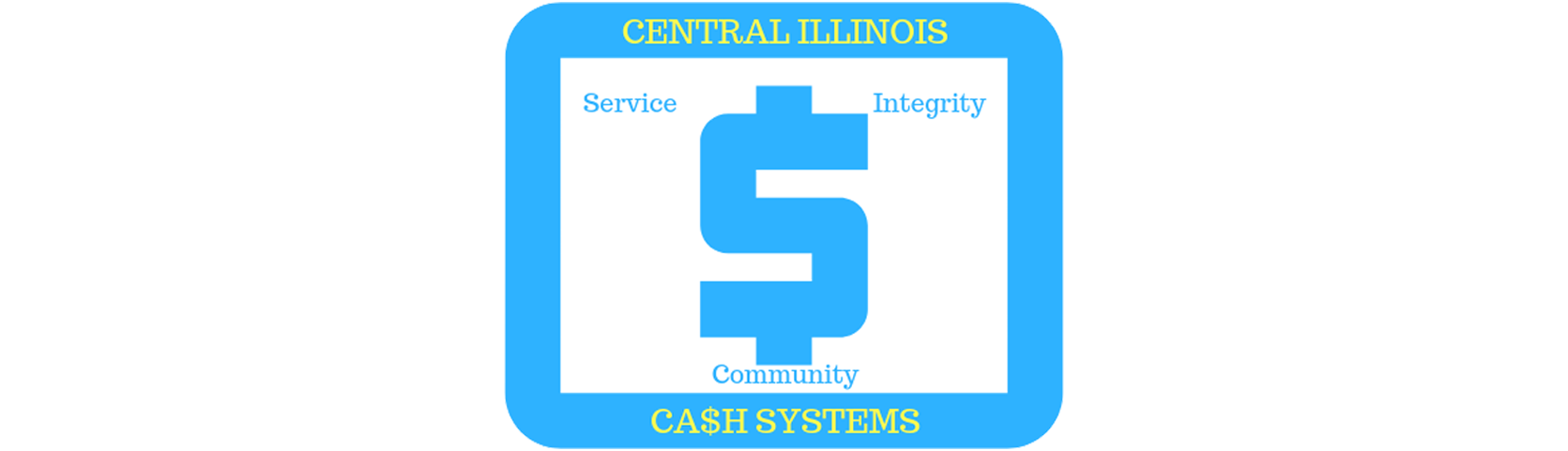 Central Illinois Cash Systems